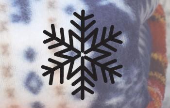 Rosewood AKTION Club Seeking Blankets Through March 31