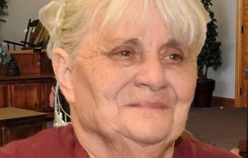 Versatile Rosewood Employee Retires After 15-Year Career