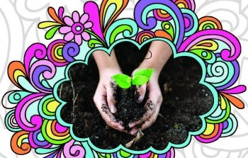 Rosewood Earth Day Celebration Scheduled April 17th