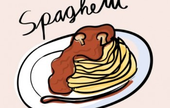 Rosewood AKTION Club Hosts Spaghetti Fundraiser Feb. 28