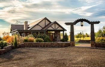 Rosewood Winery Featured in National Publications