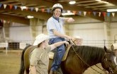 Rosewood Rodeo highlights ability